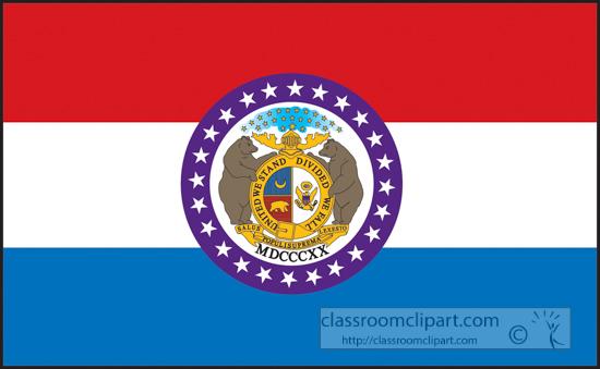 missouri-state-flag-clipart.jpg