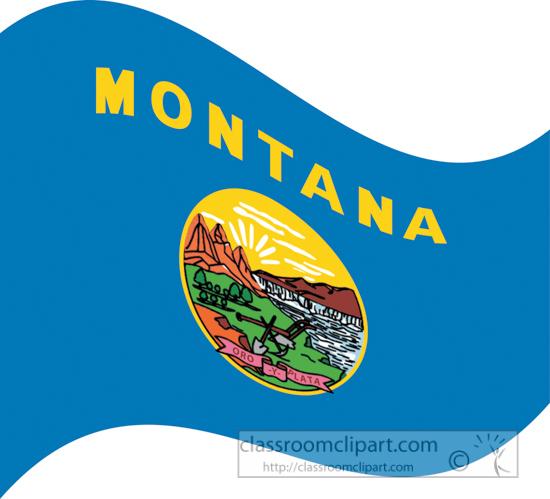montana-flag-waving-clipart.jpg