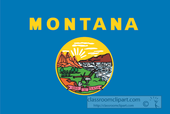 montana-state-flag-clipart.jpg