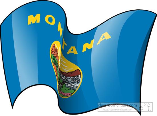 montana-state-flag-waving-clipart.jpg