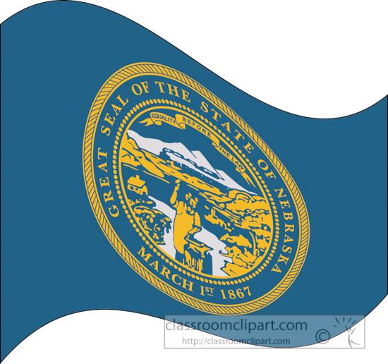 nebraska-flag-waving-clipart.jpg