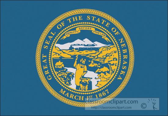 nebraska-state-flag-clipart.jpg