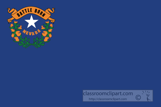 nevada-state-flag-clipart.jpg
