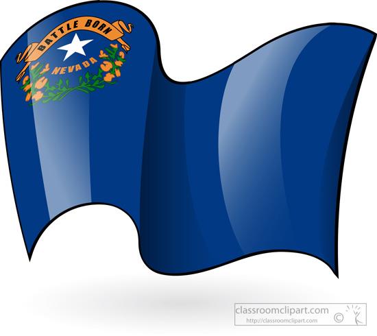 nevada-state-flag-waving-clipart.jpg