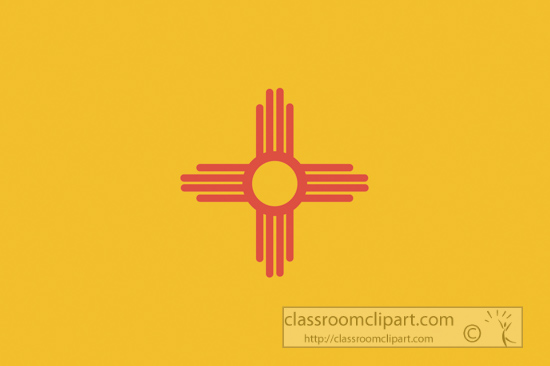 new-mexico-state-flag-clipart.jpg