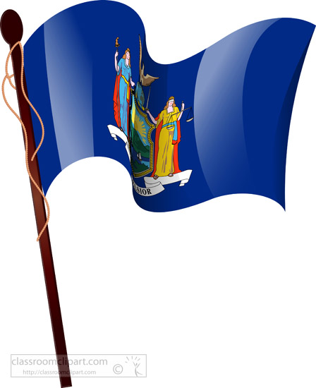 new-york-waving-state-flag-on-pole-clipart.jpg