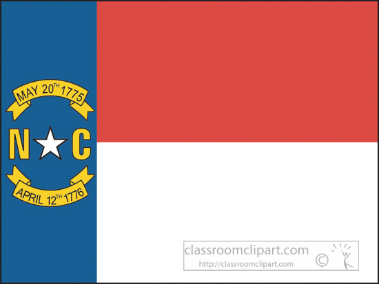 north-carolina-state-flag-clipart.jpg
