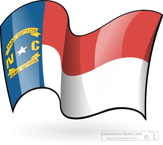 north-carolina-state-flag-waving-clipart.jpg