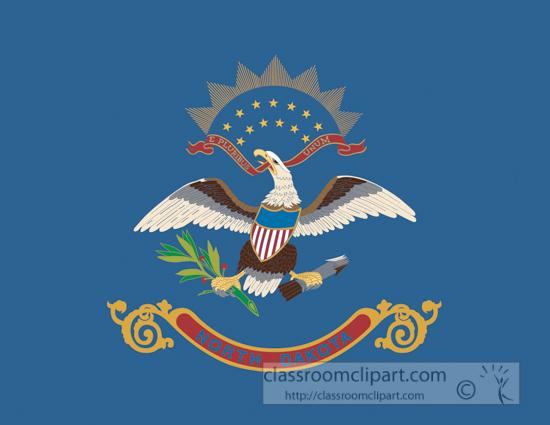 north-dakota-state-flag-clipart.jpg