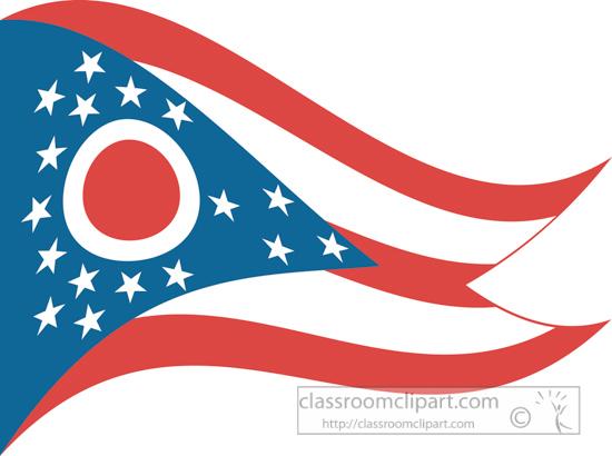 ohio-flag-waving-clipart.jpg