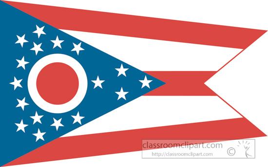 ohio-state-flag-clipart.jpg