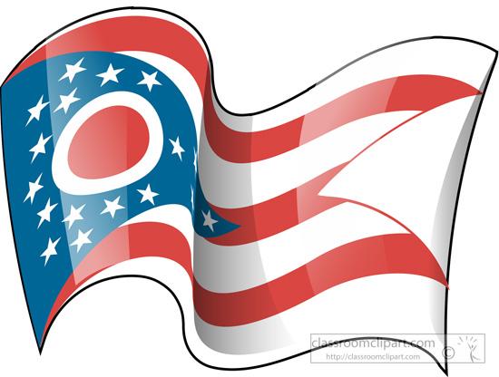 ohio-state-flag-waving-clipart.jpg