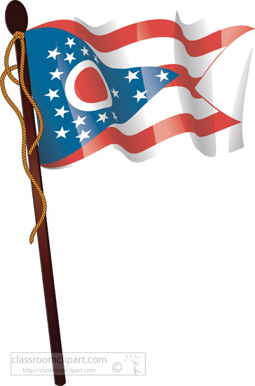 ohio-waving-state-map-on-flagpole-clipart.jpg