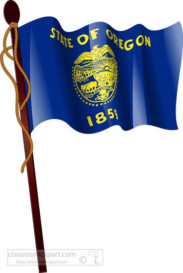 oregon-waving-state-flag-on-flagpole-clipart.jpg