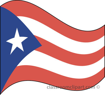 search results for puerto rico clip art pictures graphics rh classroomclipart com puerto rico flag clip art free puerto rico flag clip art free
