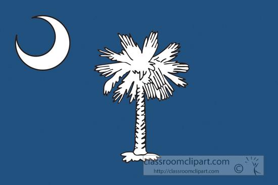south-carolina-state-flag-clipart.jpg