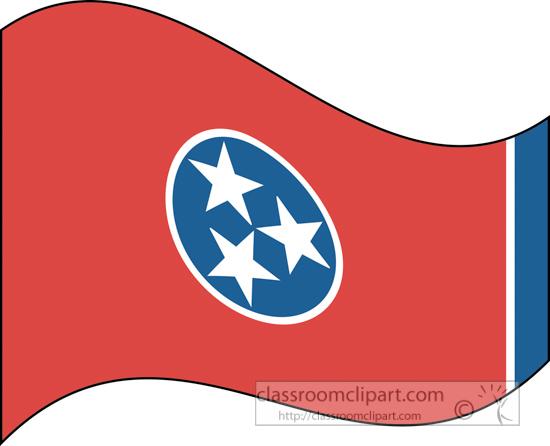 tennessee-flag-waving-clipart.jpg