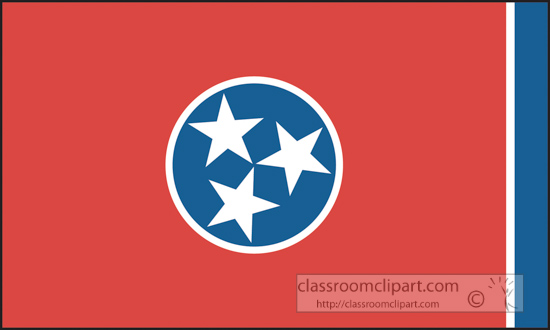 tennessee-state-flag-clipart.jpg