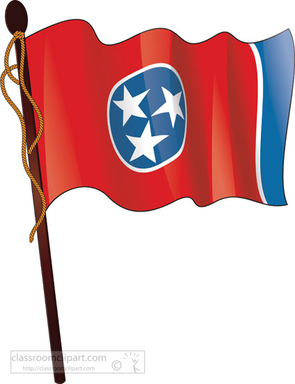 tennessee-waving-state-flag-on-flagpole-clipart.jpg