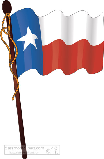 texas-waving-state-flag-on-flagpole-clipart.jpg