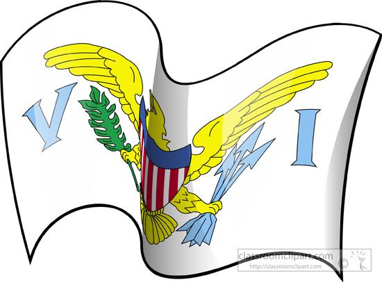 us-virgin-island-state-flag-waving-clipart.jpg