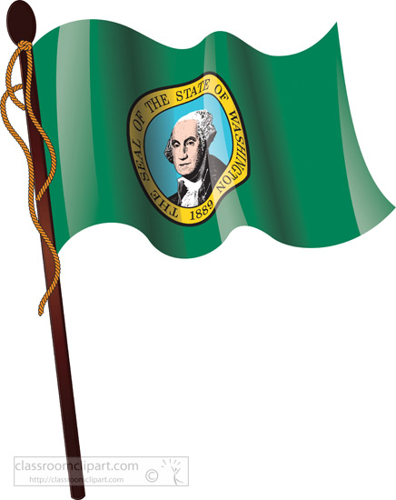 washington-waving-state-flag-on-flagpole-clipart.jpg