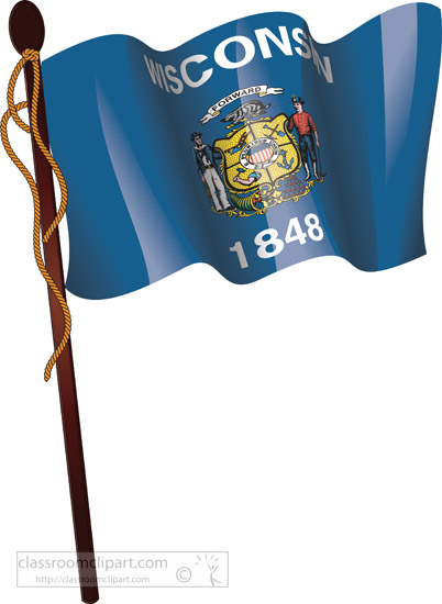 wisconsin-waving-state-flag-on-flagpole-clipart.jpg