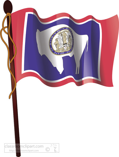 wyoming-waving-state-flag-on-flagpole-clipart.jpg