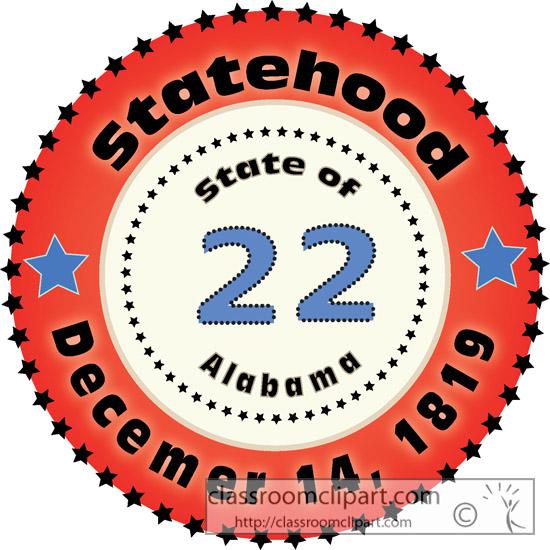 22_statehood_alabama_1819.jpg