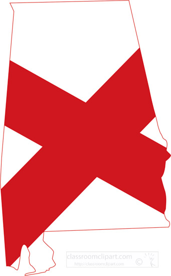 Alabama_state-map-with-flag-over-clipart-image-6191.jpg