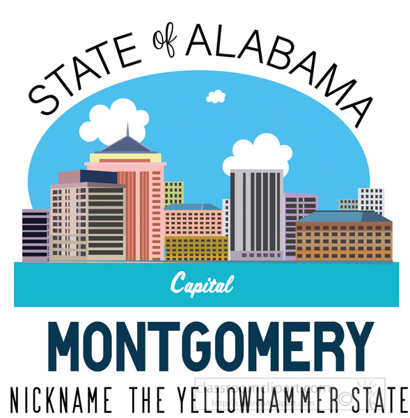 alabama-state-capital-montgomery-nickname-the-yellowhammer-state-clipart.jpg