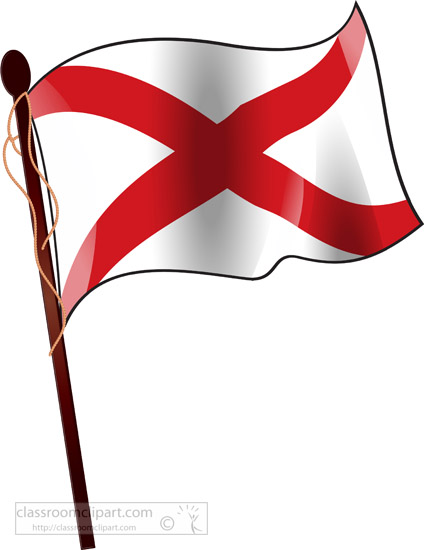 alabama-state-flag-on-flagpole-clipart.jpg