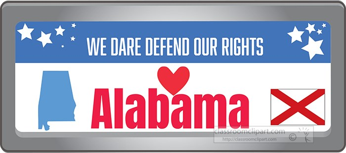 alabama-state-license-plate-motto-clipart.jpg