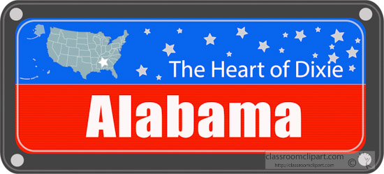 alabama-state-license-plate-with-nickname-clipart.jpg