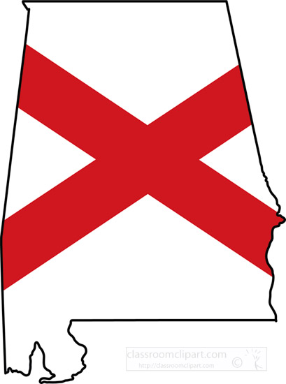 alabama-state-map-with-flag-overlay-clipart.jpg