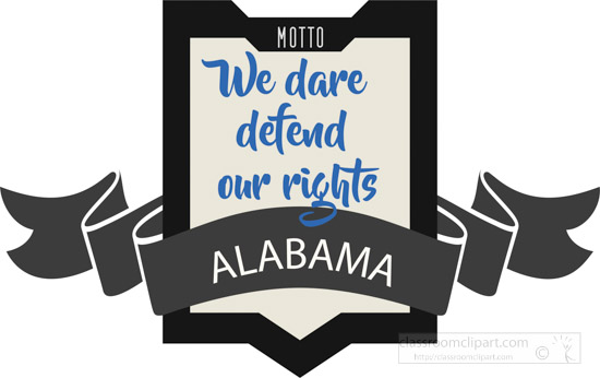 alabama-state-motto-clipart-image.jpg