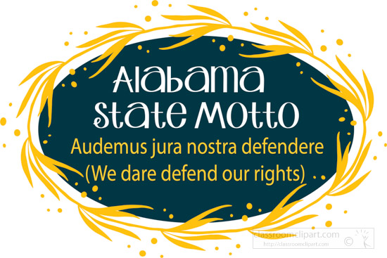 alabama-state-motto-decorative-style-clipart.jpg