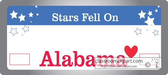 alabama_state_license_plate_3.jpg