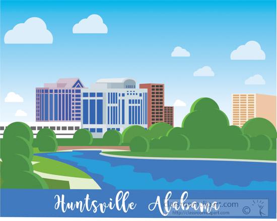 city-huntsville-alabama-clipart-2.jpg