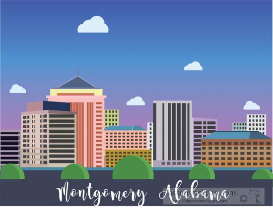 city-montgomery-alabama-clipart-2.jpg