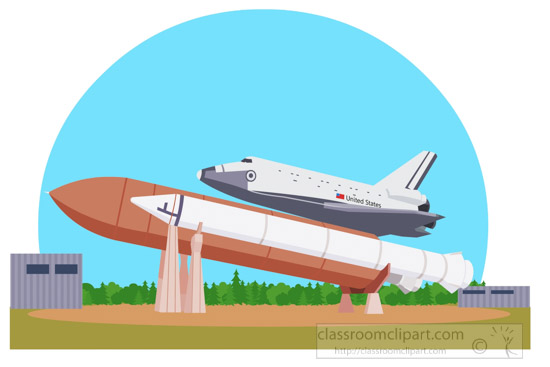 huntsville-alabama-space-and-rocket-center-clipart.jpg