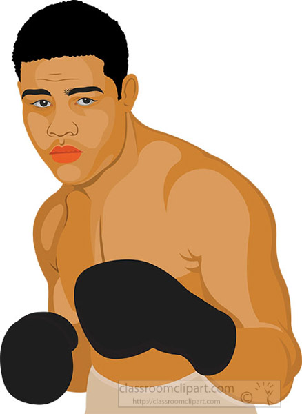 joe-louis-famous-boxer-clipart.jpg