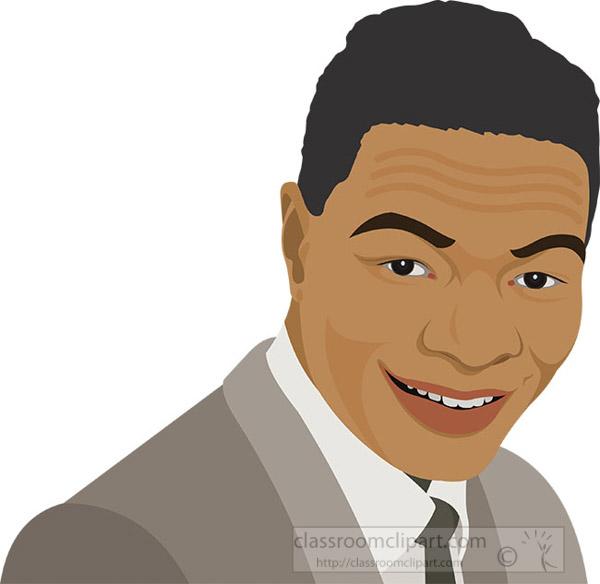 king-cole-entertainer-singer-clipart.jpg