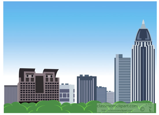 mobile-city-alabama-clipart.jpg
