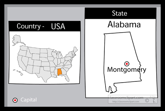 montgomery-alabama-2-state-us-map-with-capital-bw-gray.jpg