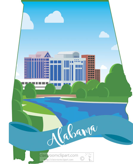 state-alabama-map-shape-with-city-clipart.jpg