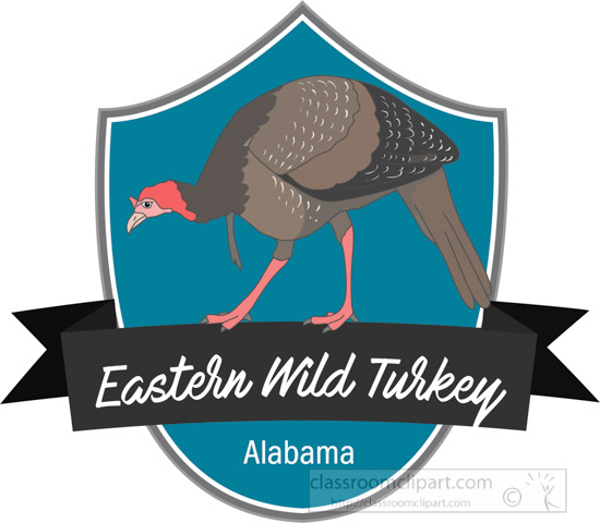 state-bird-of-alabama-eastern-wild-turkey-clipart.jpg