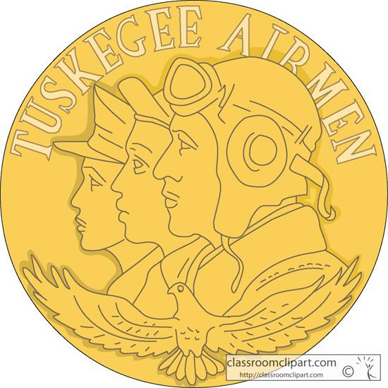 tuskegee_airmen_clipart.jpg