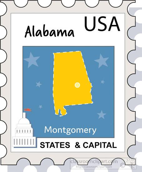us-state-alabama-stamp-clipart-01.jpg