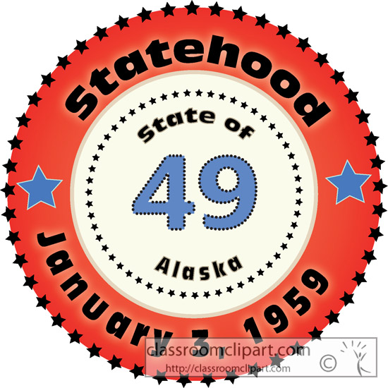 49_statehood_alaska_1959.jpg